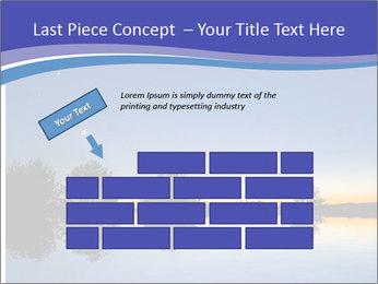 0000078797 PowerPoint Templates - Slide 46