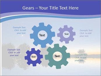 0000078797 PowerPoint Templates - Slide 47