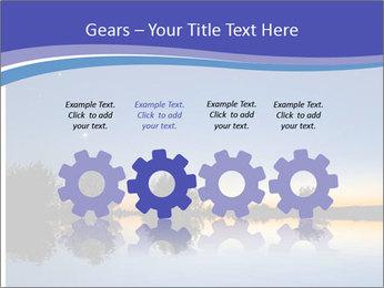0000078797 PowerPoint Templates - Slide 48