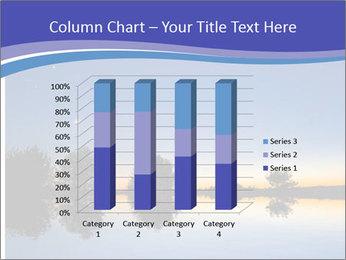 0000078797 PowerPoint Templates - Slide 50