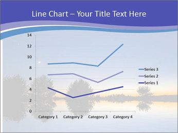 0000078797 PowerPoint Templates - Slide 54
