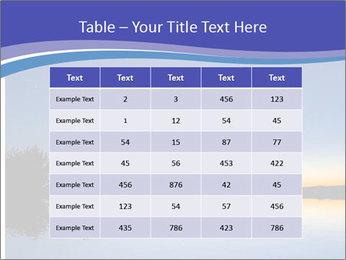 0000078797 PowerPoint Templates - Slide 55