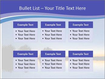 0000078797 PowerPoint Templates - Slide 56