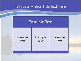 0000078797 PowerPoint Templates - Slide 59
