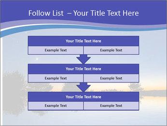 0000078797 PowerPoint Templates - Slide 60
