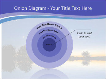 0000078797 PowerPoint Template - Slide 61