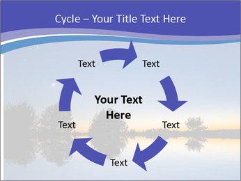 0000078797 PowerPoint Templates - Slide 62