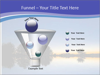 0000078797 PowerPoint Template - Slide 63