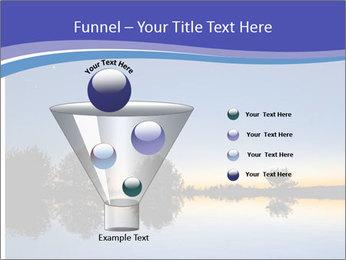 0000078797 PowerPoint Templates - Slide 63