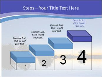 0000078797 PowerPoint Templates - Slide 64