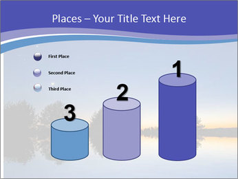 0000078797 PowerPoint Templates - Slide 65