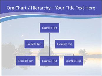 0000078797 PowerPoint Templates - Slide 66