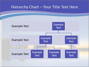 0000078797 PowerPoint Templates - Slide 67