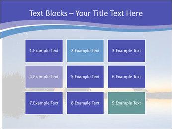 0000078797 PowerPoint Templates - Slide 68