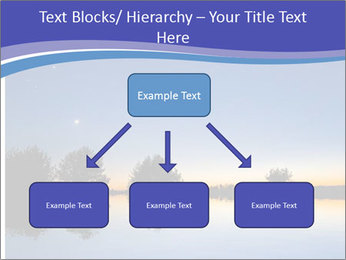 0000078797 PowerPoint Templates - Slide 69