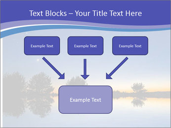 0000078797 PowerPoint Templates - Slide 70