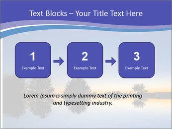0000078797 PowerPoint Templates - Slide 71