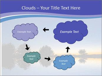 0000078797 PowerPoint Templates - Slide 72