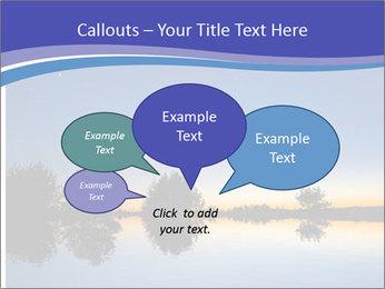 0000078797 PowerPoint Templates - Slide 73
