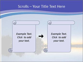 0000078797 PowerPoint Templates - Slide 74