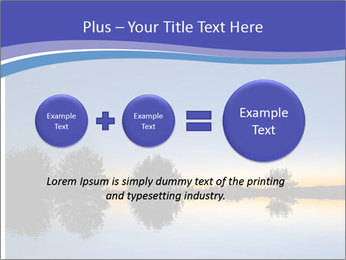 0000078797 PowerPoint Templates - Slide 75