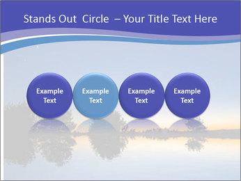 0000078797 PowerPoint Templates - Slide 76
