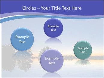 0000078797 PowerPoint Templates - Slide 77