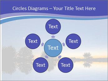 0000078797 PowerPoint Templates - Slide 78