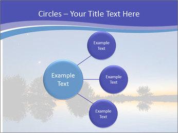 0000078797 PowerPoint Templates - Slide 79