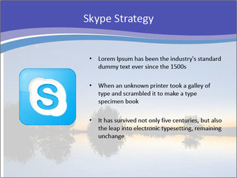 0000078797 PowerPoint Template - Slide 8