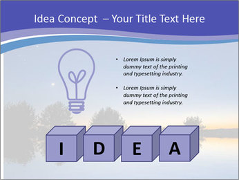 0000078797 PowerPoint Template - Slide 80