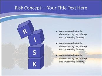 0000078797 PowerPoint Templates - Slide 81