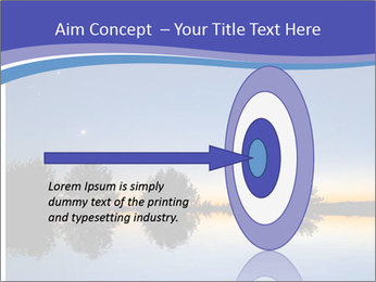 0000078797 PowerPoint Template - Slide 83