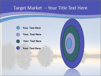 0000078797 PowerPoint Templates - Slide 84