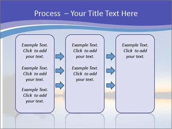 0000078797 PowerPoint Templates - Slide 86