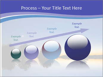 0000078797 PowerPoint Templates - Slide 87