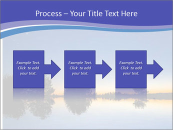 0000078797 PowerPoint Template - Slide 88