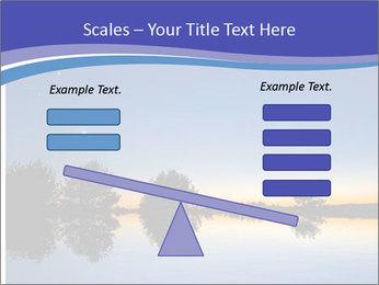 0000078797 PowerPoint Templates - Slide 89