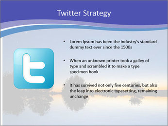 0000078797 PowerPoint Template - Slide 9