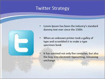 0000078797 PowerPoint Templates - Slide 9