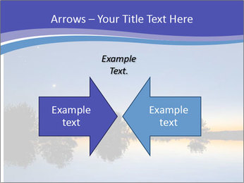 0000078797 PowerPoint Templates - Slide 90