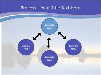0000078797 PowerPoint Template - Slide 91