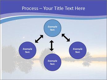0000078797 PowerPoint Templates - Slide 91