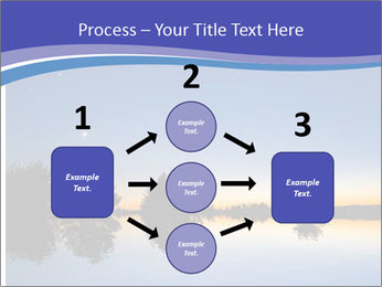 0000078797 PowerPoint Templates - Slide 92