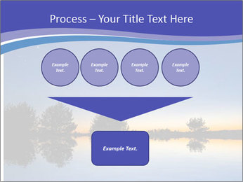 0000078797 PowerPoint Templates - Slide 93