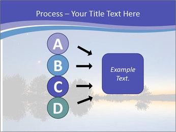 0000078797 PowerPoint Templates - Slide 94