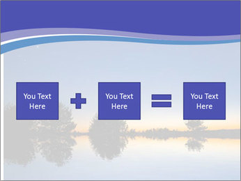 0000078797 PowerPoint Template - Slide 95