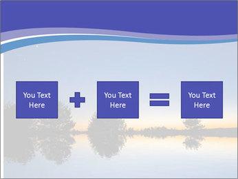 0000078797 PowerPoint Templates - Slide 95