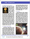0000078797 Word Templates - Page 3