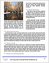 0000078797 Word Templates - Page 4